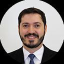 Carlos Vinícius da Silva Figueiredo