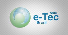 Rede e-Tec Brasil