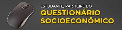 Questionário Socioeconômico
