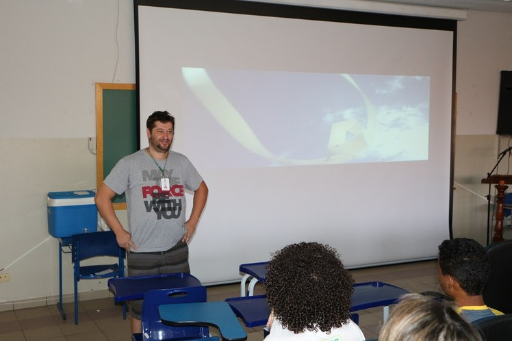 Professor Victor Tartas
