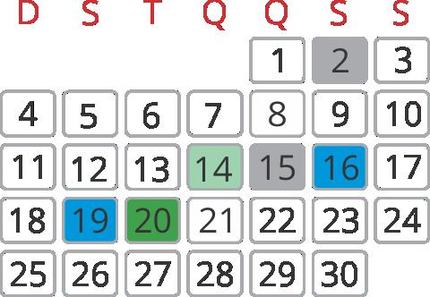 Novembro 2018