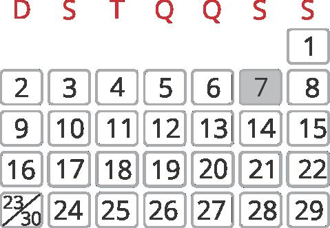 Setembro 2018