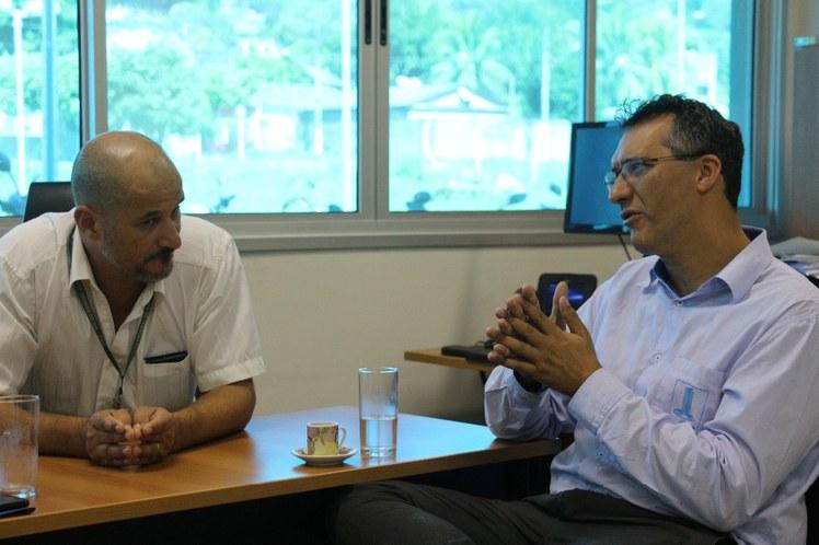 Reunião-Sandro-e-Marcelo.JPG