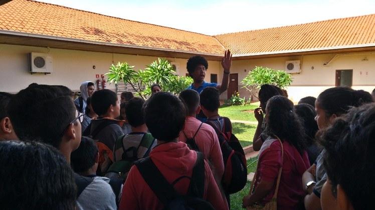 visita_campus.jpg