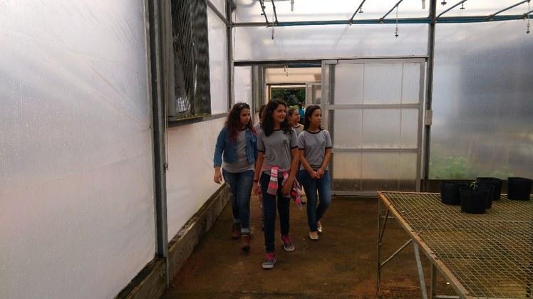 visita_campus_11.jpg