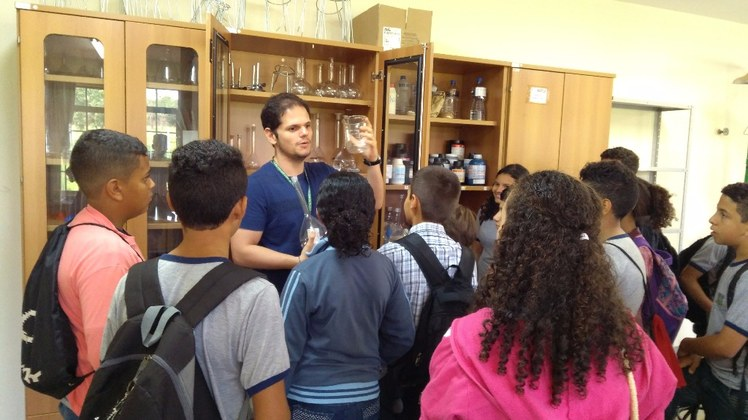 visita_campus_2.jpg