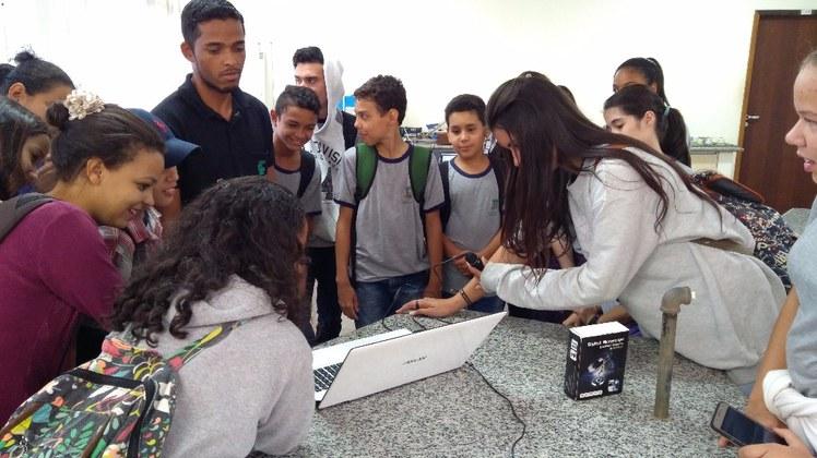 visita_campus_9.jpg