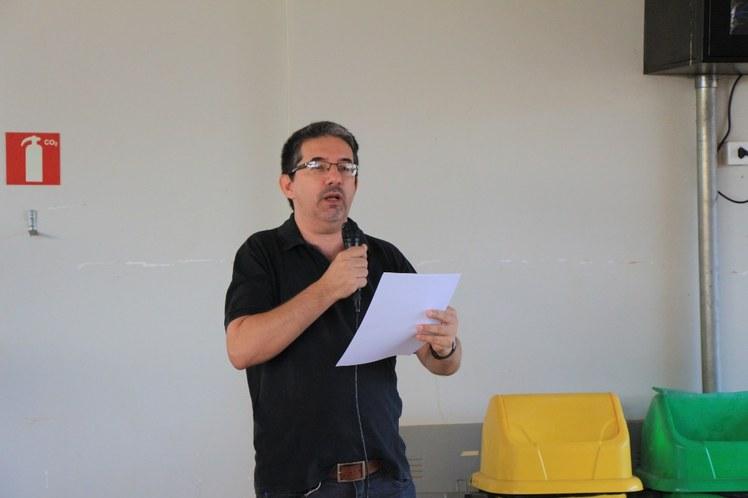 professor-daniel