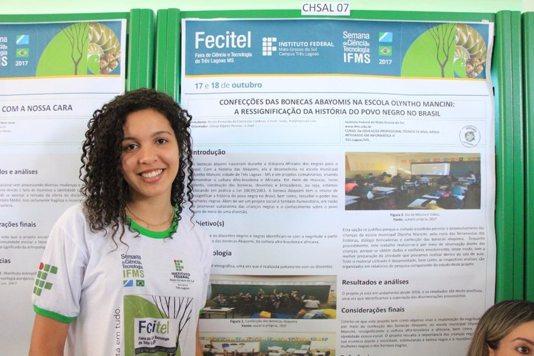 fecitel-2017
