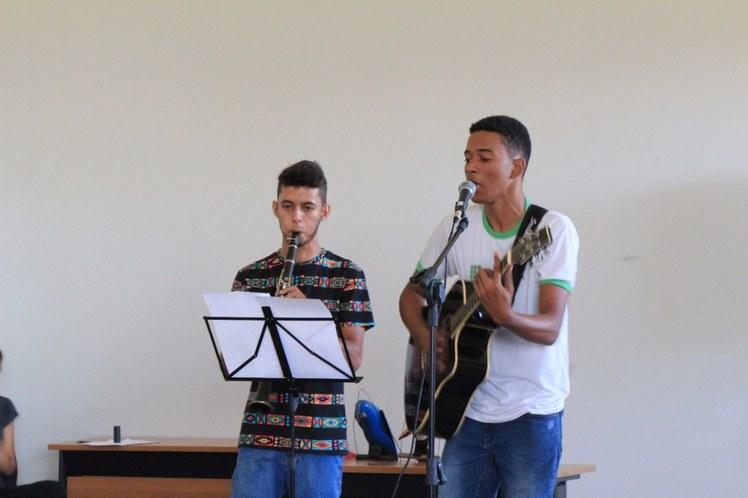 interpretação-musicais