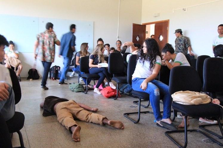 teatro-estudantes