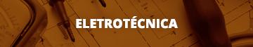Técnico Integrado em Eletrotécnica