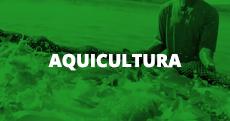 Aquicultura (link)