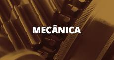 Mecânica (link)