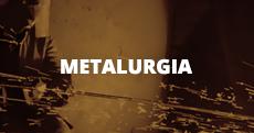 Metalurgia (link)