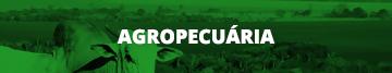 Técnico Integrado em Agropecuária