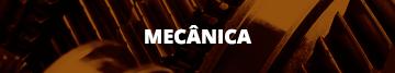 Técnico Integrado em Mecânica