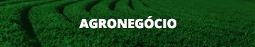 Agronegócio (link)