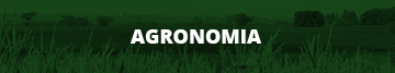 Agronomia (link)