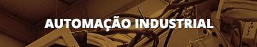Automação Industrial (link)