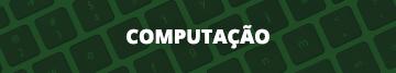 Computação (link)