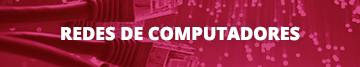 Redes de Computadores (link)