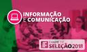 09.2017-mat-exame-seleção-2018-informação-e-comunicação.png