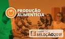 09.2017-mat-exame-seleção-2018-produção-alimentícia.png