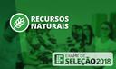09.2017-mat-exame-seleção-2018-recursos-naturais.png
