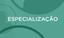 mat_pos-graduacao_2-300x225.jpg