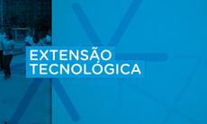 Edital é voltado a estudantes que forem apresentar trabalhos em eventos de extensão e científicos nacionais. Auxílio pode chegar a R$ 1,5 mil.