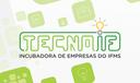 Incubadora Mista e Social de Empresas do IFMS (TecnoIF)