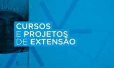 Atividades ocorrerão no campus da Universidade Federal de Mato Grosso do Sul (UFMS) em Nova Andradina até o mês de outubro.