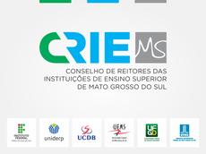 Dirigentes do IFMS, UFMS, UEMS, UFGD, UCDB e Anhanguera-Uniderp emitiram nota manifestando preocupação com possibilidade de redução dos recursos do órgão.