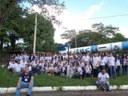 Estudantes de todo o País participaram da Jornada Foto Arquivo Pessoal.jpeg