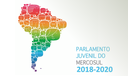Parlamento Juvenil do Mercosul 2018-2020