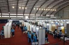 IFMS apresenta 49 projetos de pesquisa no evento