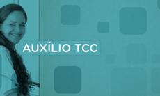 Estudantes dos cursos técnicos e da graduação com propostas já aprovadas de TCC podem se inscrever entre 20 e 27 de setembro.