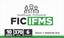 Cursos de Formação Inicial e Continuada (FIC) e Qualificação Profissional