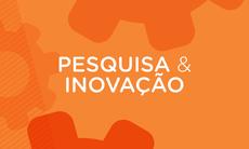 IFMS foi a instituição de ensino que mais teve propostas aprovadas pela Fundação de Apoio ao Desenvolvimento do Ensino, Ciência e Tecnologia do Estado de Mato Grosso do Sul.