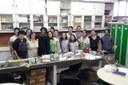 Turma contou com 15 estudantes de vários cursos Foto Ascom IFMS.jpg