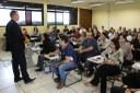 Reitoria Itinerante do Campus Dourados